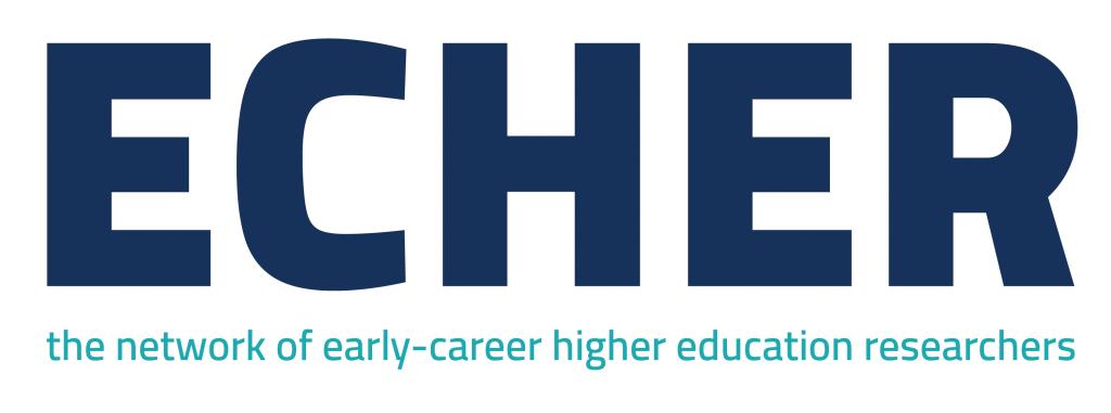 ECHER_logo
