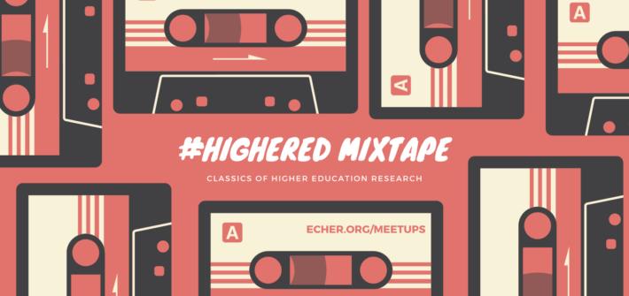 mixtape classics