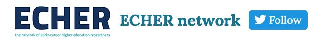 Follow Echer Twitter