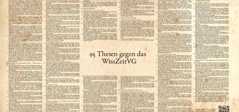 95vsWissZeitVG